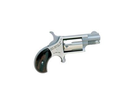 "North American Arms .22 LR 1 1/8"" Revolver - NAA-22LR"