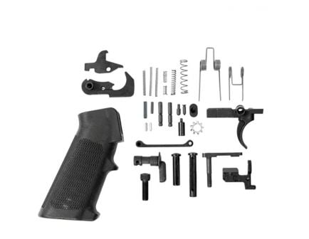 New Frontier Armory AR-10 Lower Parts Kit -LPK-308