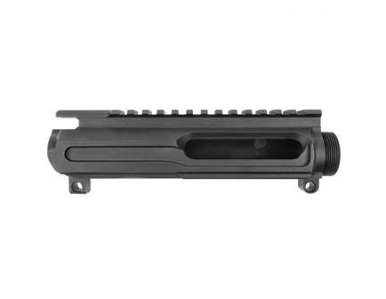 New Frontier Armory C4 Slick Side Billet AR-15 Upper Receiver