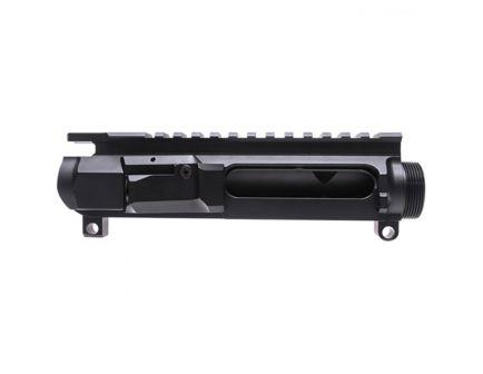 New Frontier Armory C4 Standard AR-15 Billet Upper