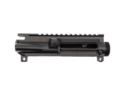 New Frontier Armory Forged AR-15 Stripped Upper