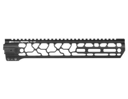 "Odin Works AR-15 Upper 12.5"" Free Float Handguard"