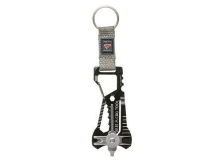 Real Avid AR15 Micro Tool - AVMICROAR15