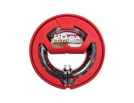 Real Avid Bore Boss 20 ga Bore Cleaner - AVBB20G