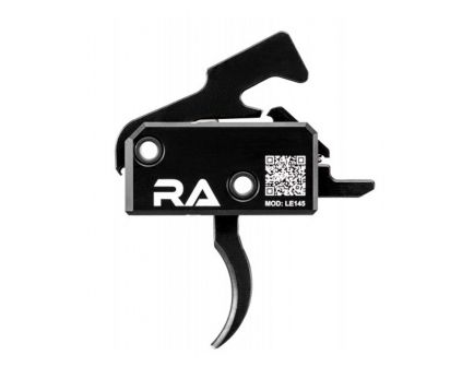 Rise Armament Military Drop-In AR Trigger
