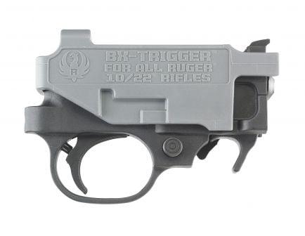 Ruger BX Trigger 10/22 & Charger - 90462