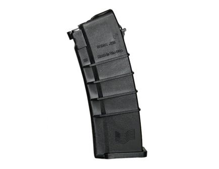 SGM Tactical .223 Remington Saiga Magazine, 30 Round Capacity - SSGMP22330