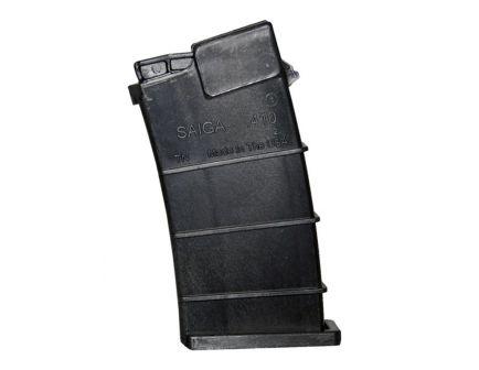 SGM Tactical .410 Saiga Magazine, 10 Round Capacity - SSGMP41010