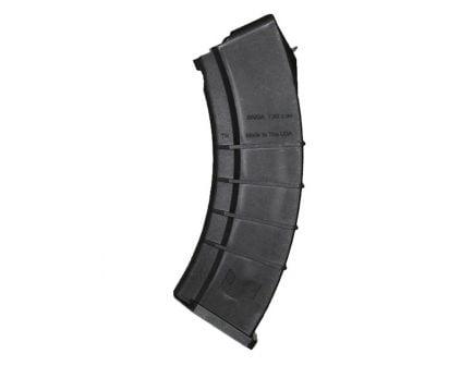 SGM Tactical 7.62x39 Saiga Magazine, 30 Round Capacity - SSGMP76230