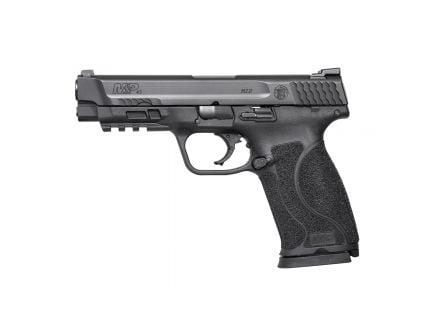 S&W M&P45 2.0 .45 ACP Pistol, Black - 11523