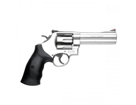 """Smith & Wesson 629 Classic .44 Mag 5"""" 6 Round Pistol -163636"""