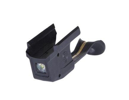 Sig Sauer Foxtrot 365 Weapon Mounted Light - SOF36501
