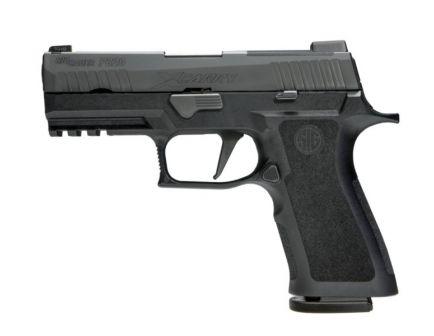 SIG Sauer P320 X-Carry 9mm Pistol | 320XCA-9-BXR3