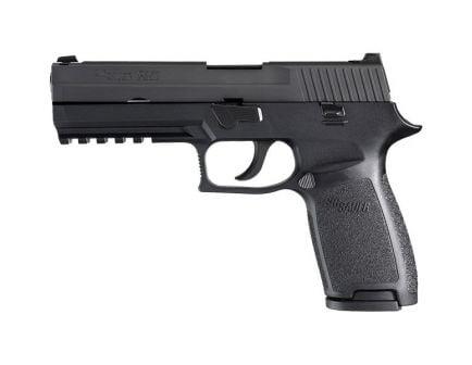 Sig Sauer Pistol P250 Fullsize Pistol, .45 ACP - 250F-45-B
