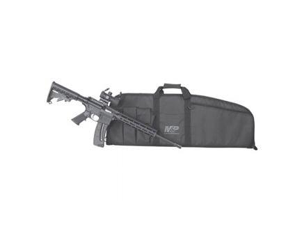 S&W M&P 15-22 Sport Rifle Optic Ready Promo Kit, Black - 12546