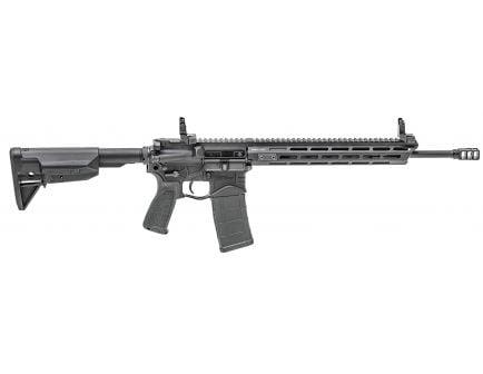Springfield Armory Saint Edge 5.56 NATO AR-15 Rifle -  STE916556B