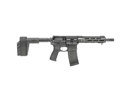 "Springfield Saint Victor .300 AAC Blackout 9"" Pistol - STV909300B"