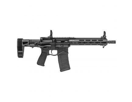 Springfield Armory Saint Edge 556 AR-15 Pistol