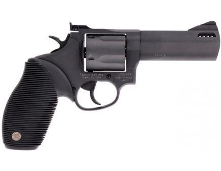 """Taurus 44Tracker .44 Mag 4"""" Barrel Revolver - 2-440041TKR"""