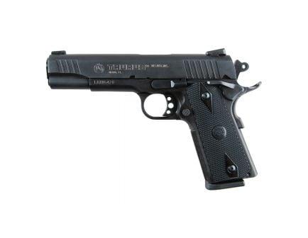 Taurus PT-1911 .45 ACP Pistol, Black - 1-191101FS