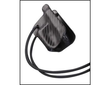 UM Tactical S&W M&P Shield Trigger Guard System - TG-SHIELD