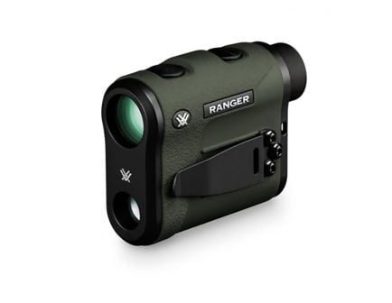 Vortex Ranger 1300 Laser Rangefinder with HCD - RRF-131