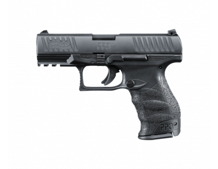 Walther PPQ M2 .40S&W 2796074