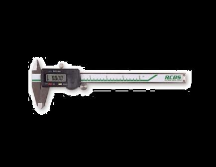 RCBS Electronic Digital Caliper