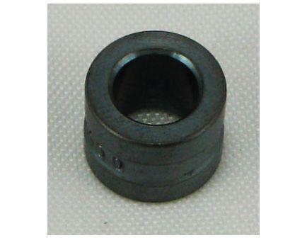 RCBS - Neck Sizer Die Bushing 318 Diameter Tungsten Disulfide - 81833