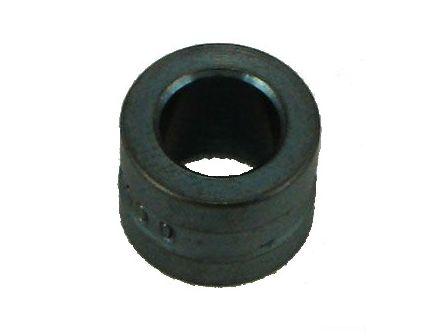 RCBS - Neck Sizer Die Bushing 276 Diameter Tungsten Disulfide - 81791