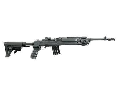 """Ruger Mini-14 Tactical .223 16.1"""" 5846"""