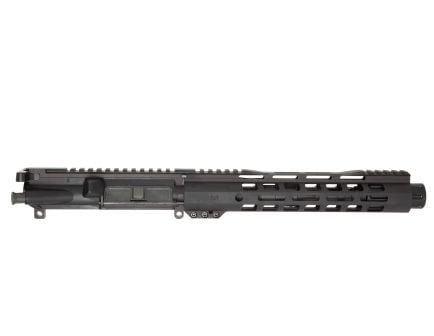 "PSA 8.5"" Pistol-Length 5.56 NATO 1/7 Phosphate 10.5"" Lightweight M-Lok Upper - With BCG & CH"