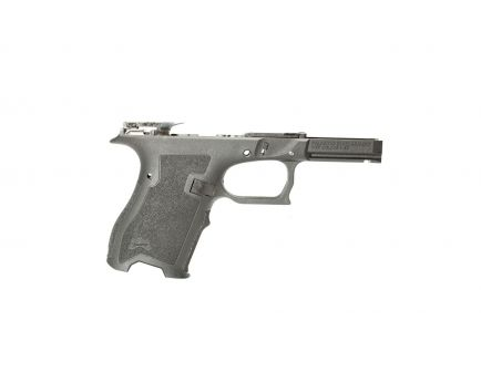 PSA Dagger Compact Polymer Frame Without Trigger Group