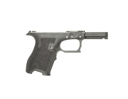 PSA Dagger Compact Polymer Frame Without Fire Control Group