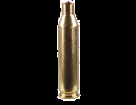 Hornady Lock-N-Load .22-250 Remington Modified Case 1 each A22250