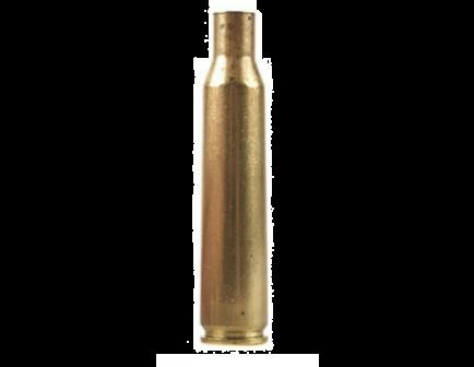 Hornady LNL 25-06 Rem Modified Case A2506