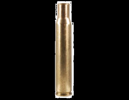 Hornady LNL 30-06 Sprg. Mod Case A3006