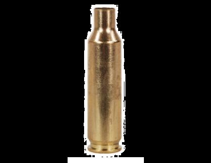Hornady Modified Case - 6.8 SPC - A68SPC