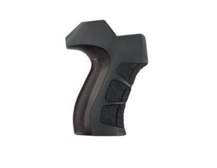 ATI AR-15 X2 Scorpion Recoil Pistol Grip in Black