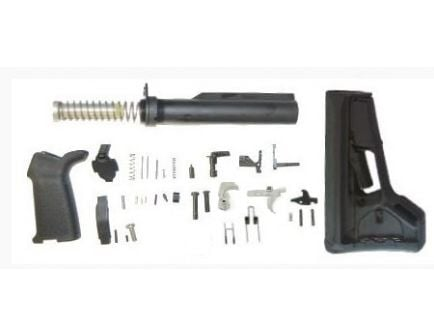 ACS-L EPT AR-15 lower build kit