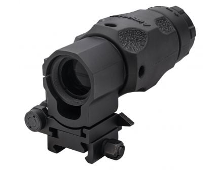 Aimpoint 3X-Mag-1 3x Magnifier With 39mm Spacer And Twist Mount
