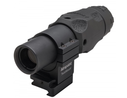 Aimpoint 6XMag-1 Magnifier AR Ready w/ 39mm Spacer & Twist Mount - 200340 for sale