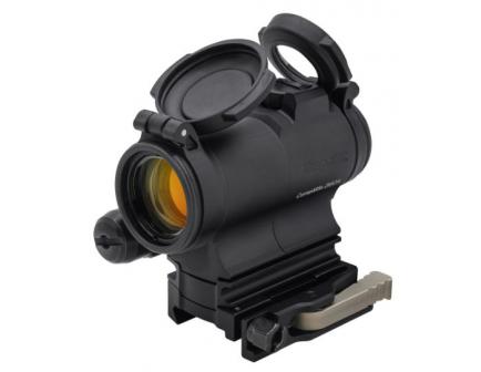 Aimpoint CompM5 Red Dot Reflex Sight 2 MOA, AR-15 Ready - 200386