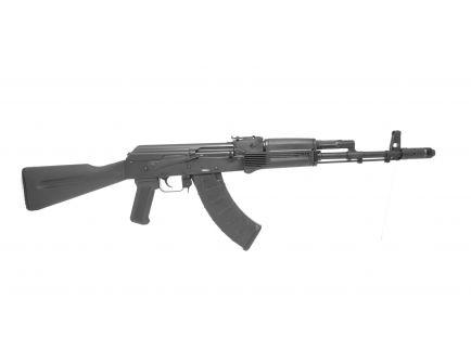 PSA AK-103 Premium Forged Classic Polymer Rifle