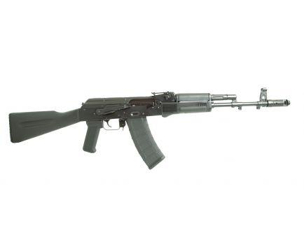 AK-74 Right Side
