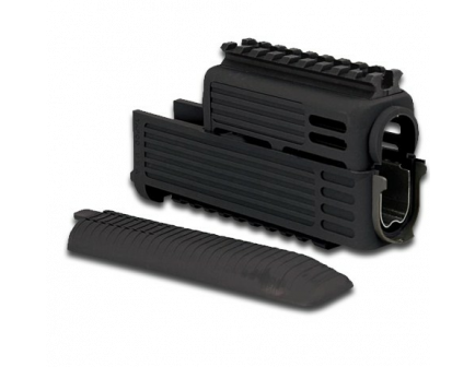 Tapco Intrafuse AK-47 Standard Handguard