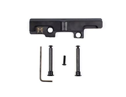 Premiers Shooting Solutions AK Master Side Rail Kit - AKMM-SRG3