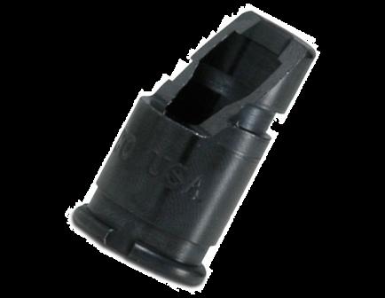 TAPCO INTRAFUSE AK Slant Muzzle Brake AK0684