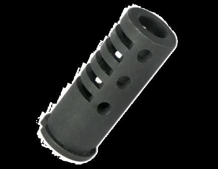 TAPCO INTRAFUSE AK Slot Muzzle Brake AK0688