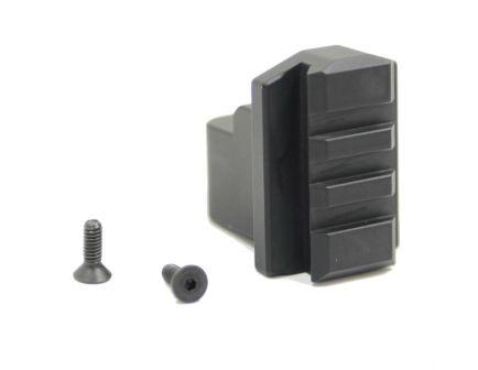 PSA Custom AK Picatinny Stock Adapter Assembly